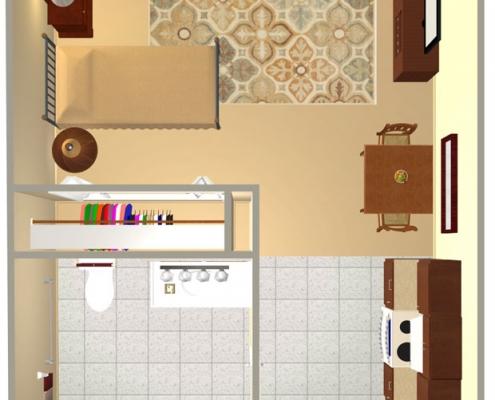 AL_Studio_430sf