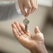 senior housing options - richmont senior living