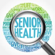 facilities for Alzheimer's
