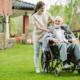 continuing care communities